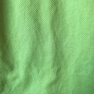 Talbots Pants - Talbots Green Classic Side Zip Crop Pants, sz 4P